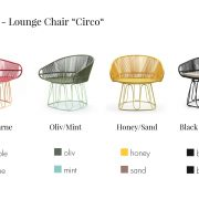 Circo-Lounge-Chair-Ames-colors-17