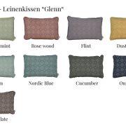 Glenn-Kissen-Leinen-Atelier-Dorothee-Lehnen-colors-15