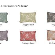 Kissen-Poppy-Leinen-Atelier-Dorothee-Lehnen-colors-8