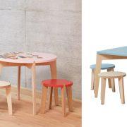 FB-Tisch-rund-farbig-Kinder-Swiss-Design-blueroom-20