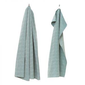 Fouta Sablé Bade- und Handtuch - ab 35.90 CHF