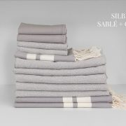 Sable-Fouta-Badetuecher-28