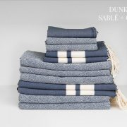 Sable-Fouta-Badetuecher-29