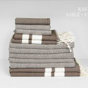 Sable-Fouta-Badetuecher-30