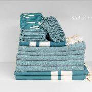 Sable-Fouta-Badetuecher-31
