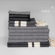 Sable-Fouta-Badetuecher-32