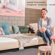 Tisch-eckig-farbig-Kinder-Swiss-Design-blueroom-15
