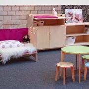 Tisch-rund-farbig-Kinder-Swiss-Design-blueroom-10