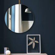 Wall-Mirror-Spiegel-rund-Moebe-11