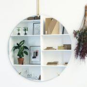 Wall-Mirror-Spiegel-rund-Moebe-17