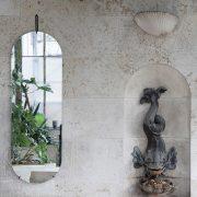 Wall-Mirror-Spiegel-rund-Moebe-19