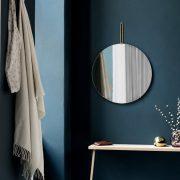 """Wandspiegel """"Wall Mirror"""" - ab CHF 115.00"""