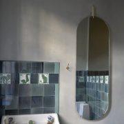 Wall-Mirror-Spiegel-rund-Moebe-21