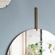 Wall-Mirror-Spiegel-rund-Moebe-22