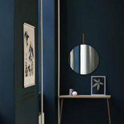 Wall-Mirror-Spiegel-rund-Moebe-9
