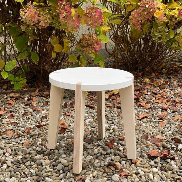Hocker-und-Tisch-Blueroom-White-Edition-3
