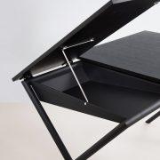Seq-Tisch-Sekretaer-Mox-Design-Charles-O-Job-3