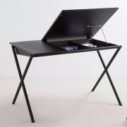 Seq-Tisch-Sekretaer-Mox-Design-Charles-O-Job-4