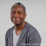 Seq-Tisch-Sekretaer-Mox-Design-Charles-O-Job-5