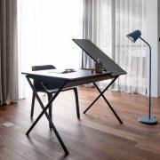 Seq-Tisch-Sekretaer-Mox-Design-Charles-O-Job-8