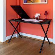 Seq-Tisch-Sekretaer-Mox-Design-Charles-O-Job-9