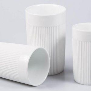 Ionic-Mug-Tasse-Porzellan-Doppelwandig-Carl-Henkel-1-2