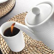 Ionic-Mug-Tasse-Porzellan-Doppelwandig-Carl-Henkel-3