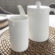 Ionic-Mug-Tasse-Porzellan-Doppelwandig-Carl-Henkel-4