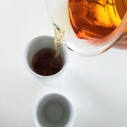 Ionic-Mug-Tasse-Porzellan-Doppelwandig-Carl-Henkel-5
