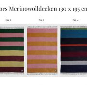 Merinowolldecken-Design-Arno-Wolf-COLORS-12