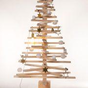 Weihnachtsbaum-bauMsatz-gross-160cm-Fichtenholz-Raumgestalt-1
