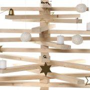 Weihnachtsbaum-bauMsatz-gross-160cm-Fichtenholz-Raumgestalt-2
