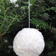 Weihnachtsbaum-bauMsatz-gross-160cm-Fichtenholz-Raumgestalt-5