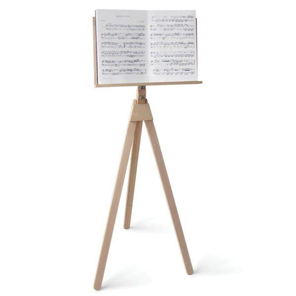 Notenstaender-Stehpult-Side-by-Side-Design-Christian-Hoisel-3