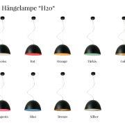 Haengelampe-H2O-LAVAGNA-Inesartdesign-colors-5