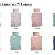 Lavie-Linus-Leinen-Bettwaesche-COLORS-25