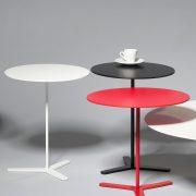Tre-Mox-Designer-Charles-O-Job-4