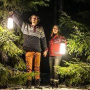 Guidelight-traglicht-kabellos-Weltevree-Weihnachten-37