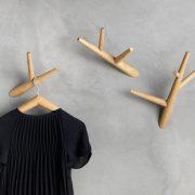 Kleiderhacken-ivy-3er-Satz-Klybeck-Designer-Baptiste-Ducommun-1