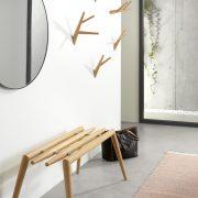 Kleiderhacken-ivy-3er-Satz-Klybeck-Designer-Baptiste-Ducommun-14