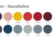 Hocker-Hans-Schoenbuch-Akzentfarben-24
