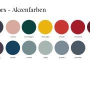 beauty-schminkspiegel-make-up-mirror-schoenbuch-Akzentfarben-12