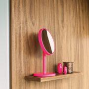 beauty-schminkspiegel-make-up-mirrorschoenbuch-1