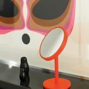 beauty-schminkspiegel-make-up-mirrorschoenbuch-2