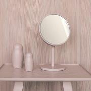 beauty-schminkspiegel-make-up-mirrorschoenbuch-3