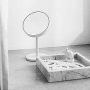 beauty-schminkspiegel-make-up-mirrorschoenbuch-5