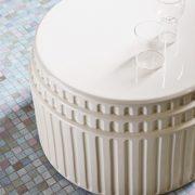 Kolos-Beistelltisch-Miniforms-Design-Yonoh-Studio-2
