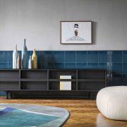 Kolos-Beistelltisch-Miniforms-Design-Yonoh-Studio-6