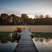 Dutchtub-Original-Outdoor-Badewanne-Weltevree-4