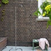 Gartendusche-Serpentine-Weltevree-11